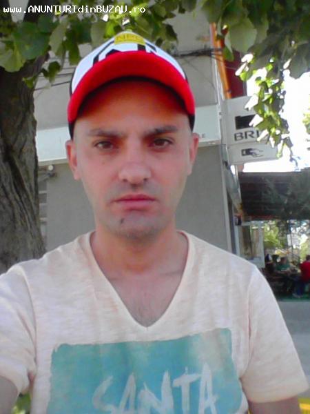 barbati din Reșița care cauta femei singure din Iași