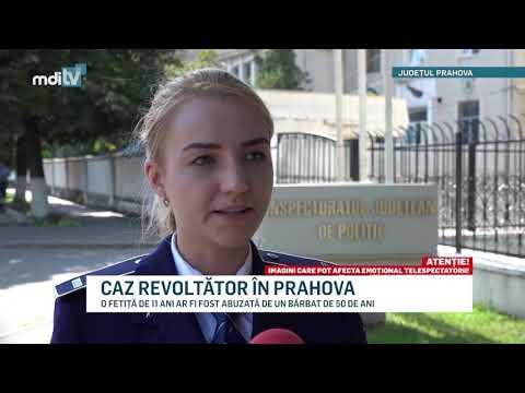 femei pentru barbati gornji milanovac fete căsătorite din București care cauta barbati din Oradea