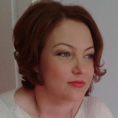 Femei matrimoniale Comrat Moldova