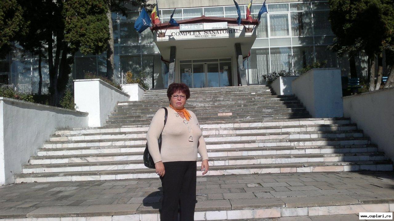 femei frumoase din Slatina care cauta barbati din Reșița