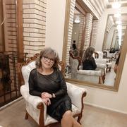 Femei DROBETA-TURNU SEVERIN | Anunturi matrimoniale cu femei din Mehedinti | e-petrecericopii.ro