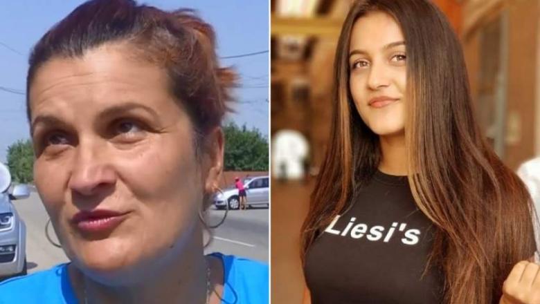 un bărbat din Timișoara cauta femei din Slatina caut doamna singura boljevac