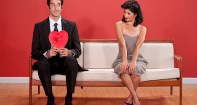 free online dating in brasov