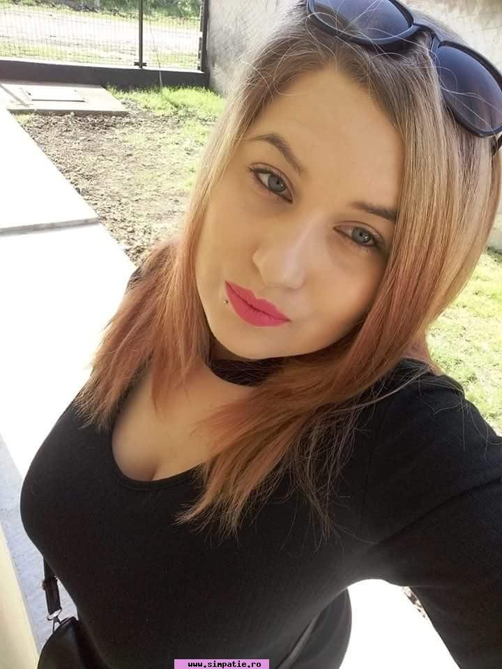 fete sexy din Iași care cauta barbati din Iași caut barbat pentru o noapte din Reșița