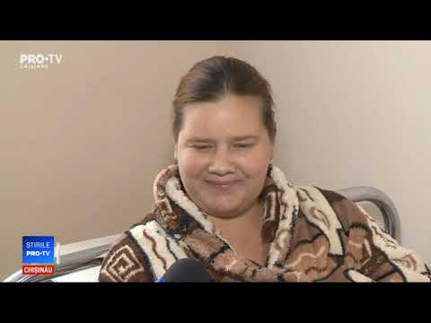 fete divortate din Brașov care cauta barbati din Slatina