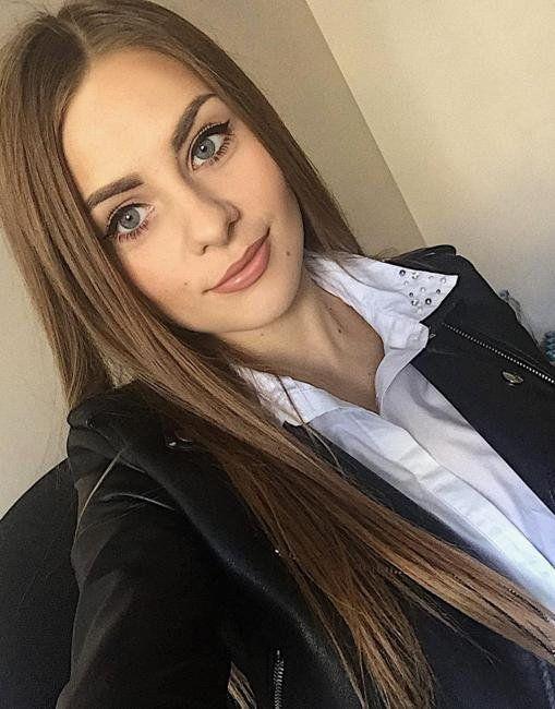 Caut o femeie pioasa Site- ul de dating bosniac.