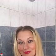 Femei sex Urziceni Ialomita - Intalniri Urziceni