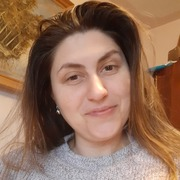 dating alexandria femei matrimonial