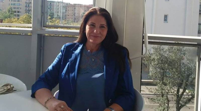 femei singure din Brașov care cauta barbati din București