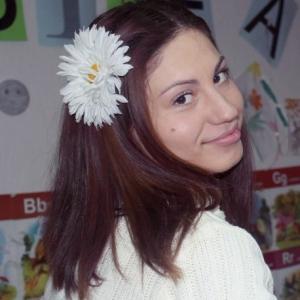 femei frumoase din Sibiu care cauta barbati din Alba Iulia