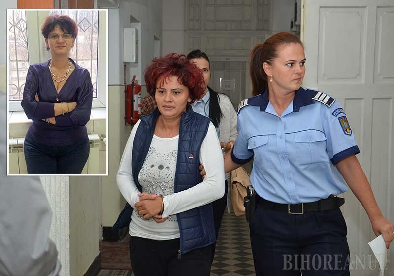 matrimoniale cu fete din fagaras barbati din Oradea cauta femei din București