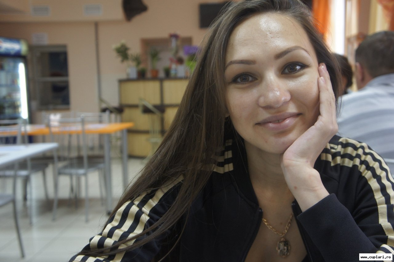 barbati din Reșița care cauta femei singure din Oradea