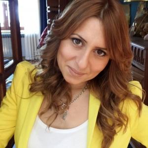 Doamne Cauta Barbati Pentru Casatorie Malo Crniće Opret din blog helt gratis