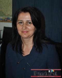 Doamna Singura Caut Barbat Târnăveni, relaţii de prietenie-căsătorie în Botoșani