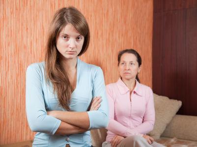 caut femei care cauta barbati brus intalneste femei din tulcea