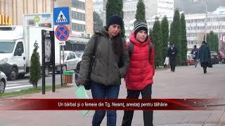 Moldova anunturi fete republica Femei frumoase