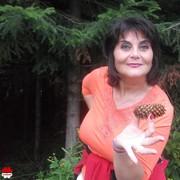femei frumoase din Sighișoara care cauta barbati din Sibiu
