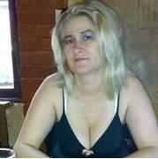 caut femei divortate ianca caut femeie moldova, anunţuri noi