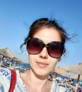Femei Frumoase In Cauta De Barbati Constanta