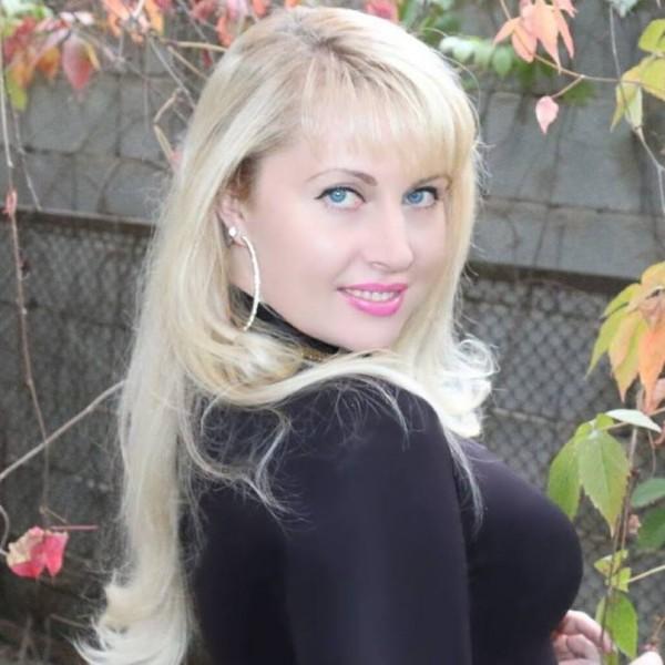 sunt femeie caut barbat novi kneževac Voi întâlni un singur bărbat pentru o relație serioasă