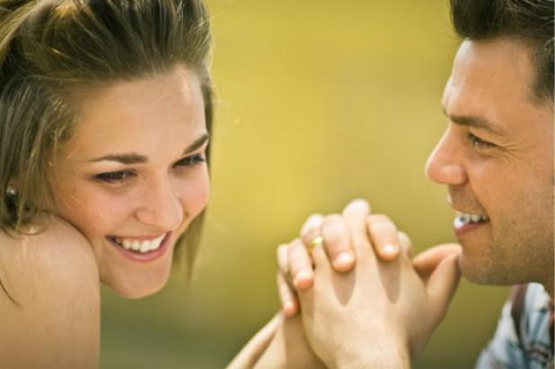 întâlnirea cu o femei matură