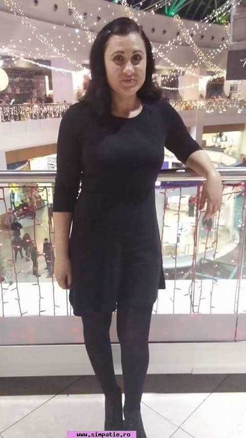Cunoștință fără înregistrare cu o femeie, Femei germania singure din Burjuc - Curve Ieftine Burjuc