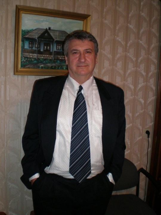 Id fete Tiraspol Moldova