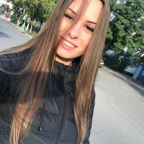 cunoștință fără înregistrare la femei)