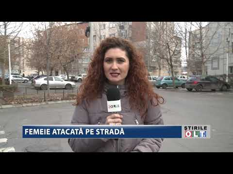 Anunt matrimonial Grigoriopol Moldova