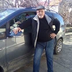Femei din Cluj-Napoca, Cluj - Dating online, Matrimoniale | e-petrecericopii.ro