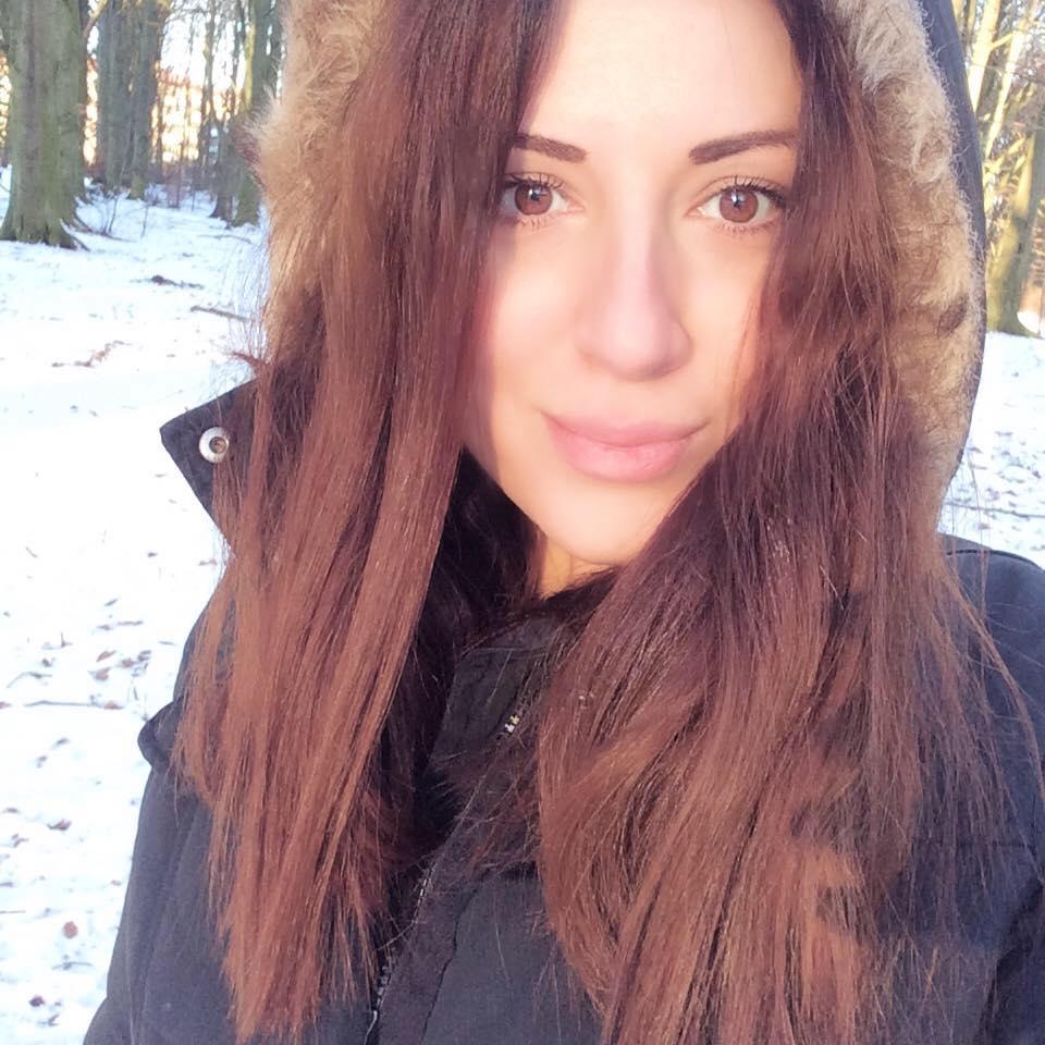 Cuplu Cauta Barbat Buhuși - Matrimoniale femei de casatorie