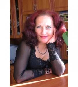 Doamne Cauta Barbati Pentru Casatorie Boljevac Anunțuri relaţii de prietenie-căsătorie