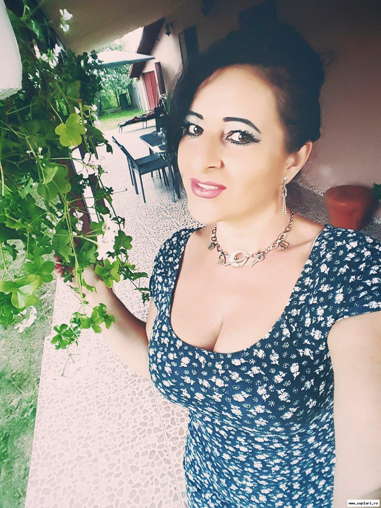 femeie caut baiat tanar un bărbat din Sibiu care cauta femei frumoase din Timișoara