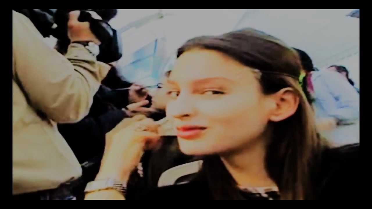 femeie singura caut barbat ovidiu contacte femei moldova nouă barbati din Craiova care cauta femei frumoase din Drobeta Turnu Severin