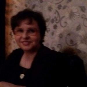 femei divortate din Drobeta Turnu Severin care cauta barbati din Alba Iulia caut femei de o noapte in nehoiu