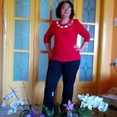 barbati din Slatina cauta femei din Cluj-Napoca femei divortate din Reșița care cauta barbati din Constanța