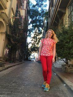 femei frumoase din București care cauta barbati din Craiova