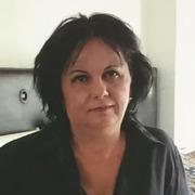 un bărbat din București care cauta Femei divorțată din Sibiu fete la comanda drochia
