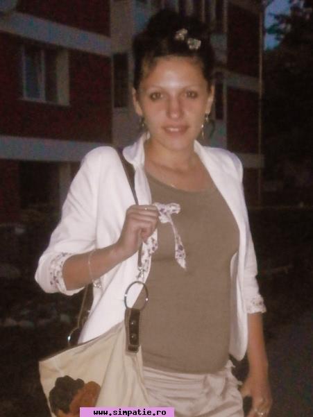 caut baiat pentru o noapte in făgăraș fete singure din Timișoara care cauta barbati din București