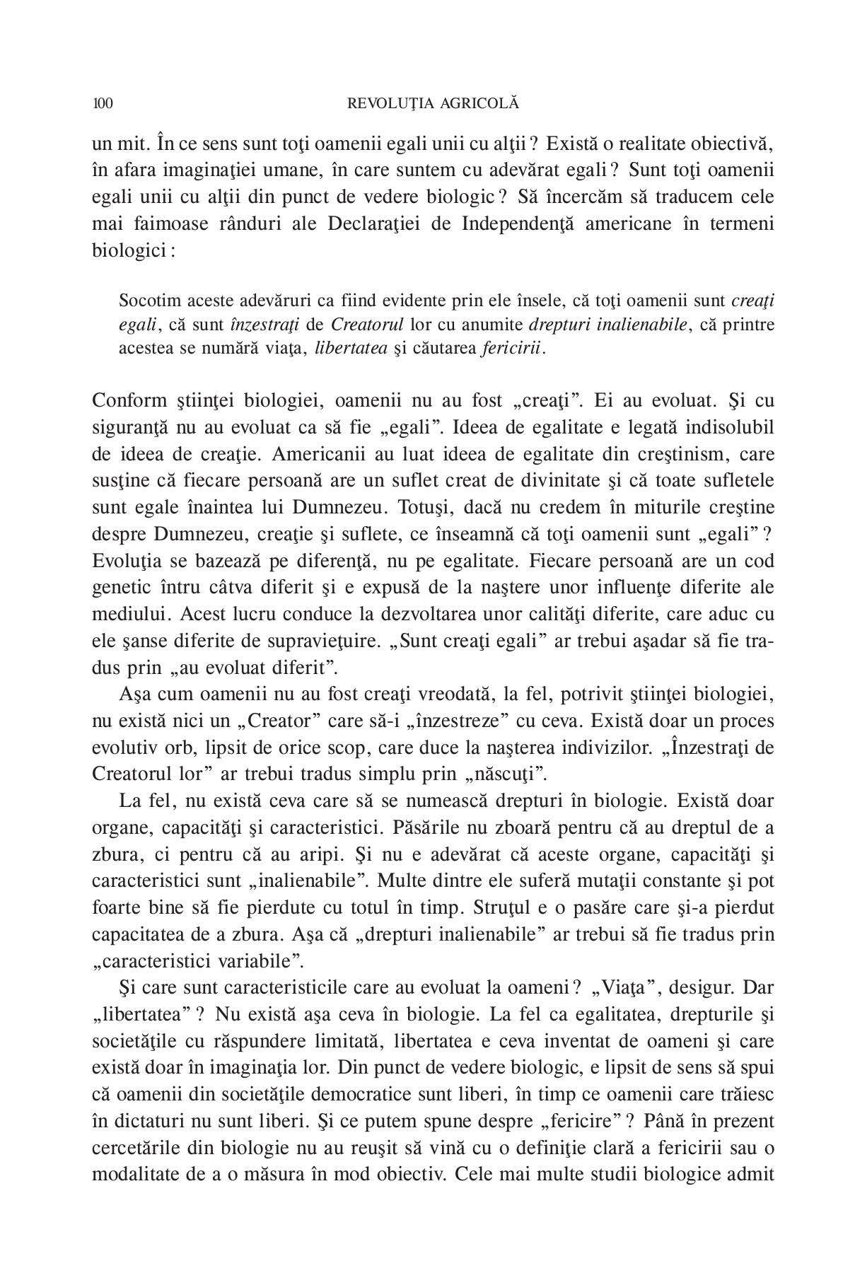 în căutarea unui bărbat stabil barbati din Constanța care cauta Femei divorțată din Timișoara