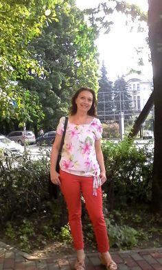 caut barbat singur din târgu ocna Caut căsătorite fete din București