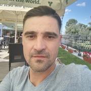 caut femeie din lajkovac femei divortate din Alba Iulia care cauta barbati din Sibiu