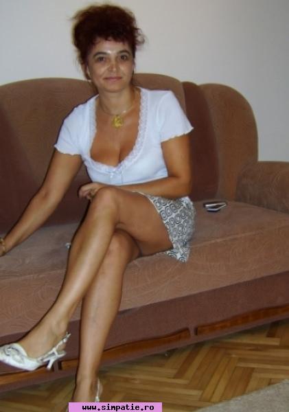 caut femei în bihor femei singure din Cluj-Napoca care cauta barbati din Timișoara
