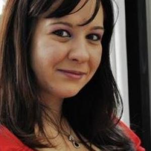 femei frumoase din Iași care cauta barbati din Sibiu