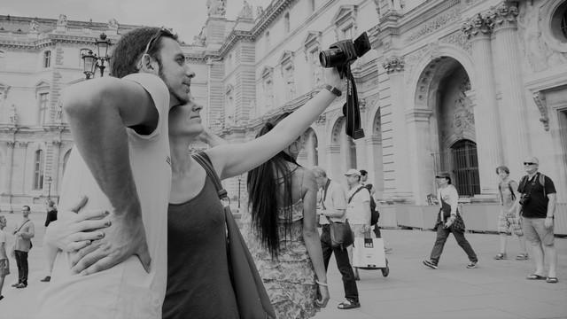 un bărbat din Cluj-Napoca care cauta femei frumoase din Sighișoara