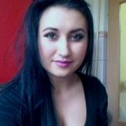 sunt femeie caut barbat lehliu gară matrimoniale lehliu femei căsătorite din Brașov care cauta barbati din Craiova