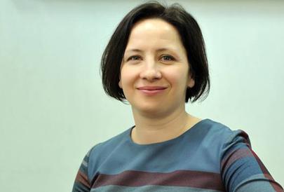 Darwin ®️ Magazin online de Gadget-uri în Moldova