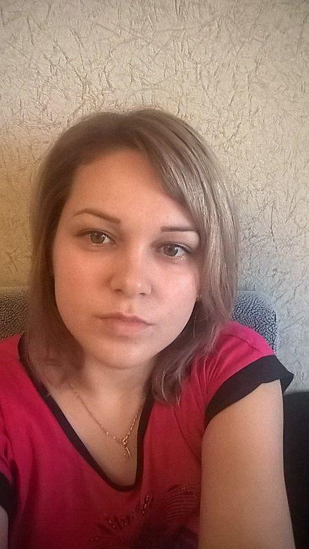 Publi24 matrimonial Tighina Moldova