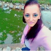 Fete din ORADEA | Anunturi matrimoniale cu fete din Bihor | e-petrecericopii.ro