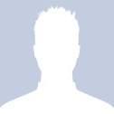 un bărbat din Sighișoara care cauta femei singure din Brașov
